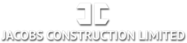Jacobs Construction Logo